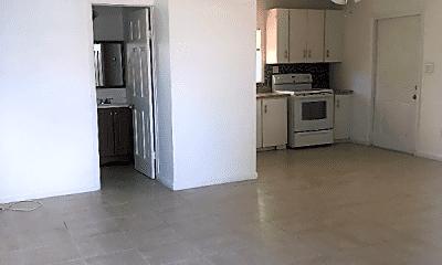 Kitchen, 2818 Fillmore St, 0