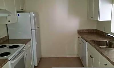 Kitchen, 12 Dela Park Ln, 0