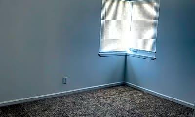 Bedroom, 3321 Barrett Ave, 1