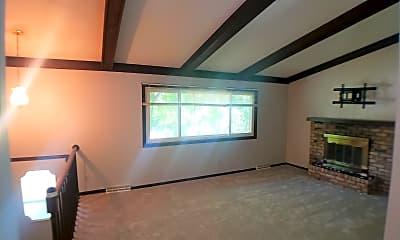 Bedroom, 571 Co Road B, 0