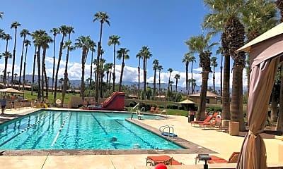 Pool, 38613 Wisteria Dr, 0