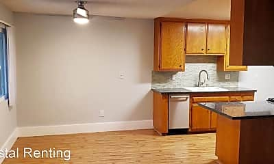 Kitchen, 4111 Howard Ave, 0
