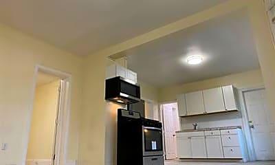 Kitchen, 96 Hill St, 2