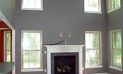 Living Room, 37535 Vincent St, 1