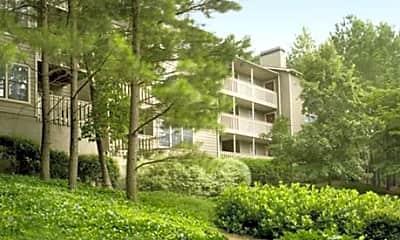 Calibre Lake Apartments, 0