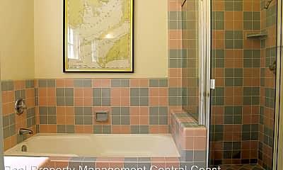 Bathroom, 1860 Conejo Ave, 2