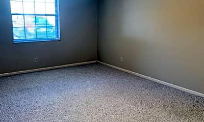 Bedroom, 946 Madison Ave, 0
