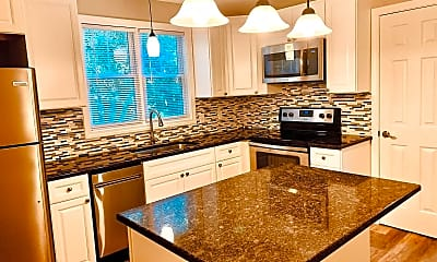Kitchen, 114 Wrights Crossing Rd, 0