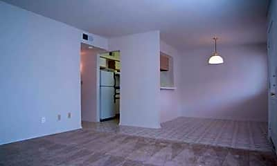 Amber Dawn Apartments, 2