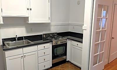 Kitchen, 3098 California St, 1