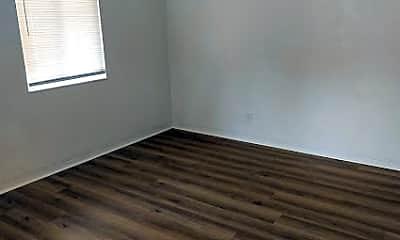 Bedroom, 712 7th St N, 1