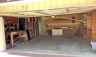Patio / Deck, 18151 Rancho St, 2