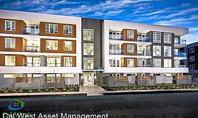 Building, 5951 Sunstone Dr, 0