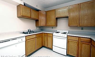 Kitchen, 337 E 4th Ave, 2
