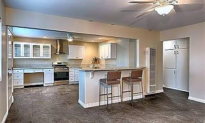 Kitchen, 10274 Mina Ave, 0