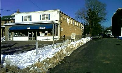 454 Main St, 0