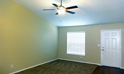 Bedroom, 2086 Sw Capeador Street, 1