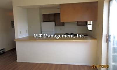 Kitchen, 821 W Walton Ave, 2