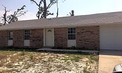 Building, 138 Arlington Dr, 0