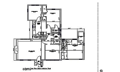 6020 Feildston Rd_Second Floor Plan_210615_.jpg, 6020 Fieldston, 2