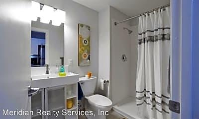Bathroom, 221 Cherry St S, 1