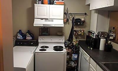 Kitchen, 1708 Napoleon Ave, 2