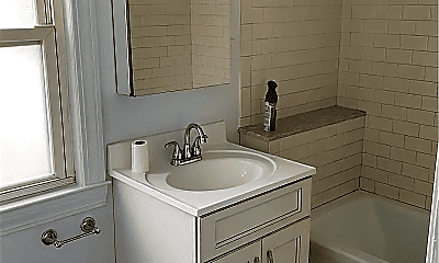 Bathroom, 1610 Lurting Ave, 0