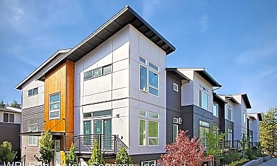 Building, 1520 139th Ct NE, 0