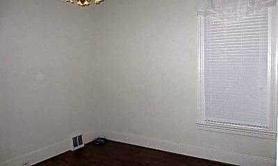 Bedroom, 72 Whitney St, 1