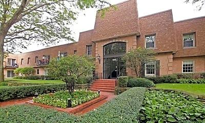 Building, 1240 Park Ave W 313, 0