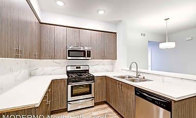 Kitchen, 11721 Runnymede St, 0