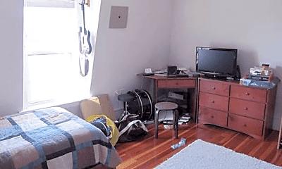Bedroom, 335 Lake Ave, 0