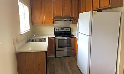 Kitchen, 2030 Miramonte Ave, 0