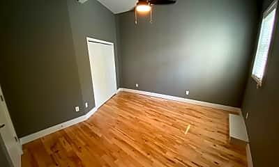 Bedroom, 320 Ashmun St, 2