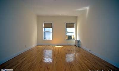 Living Room, 111 E 26th St, 0