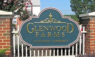 Glenwood Farms, 2
