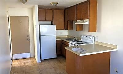 Kitchen, 4086 Swift Avenue, 0