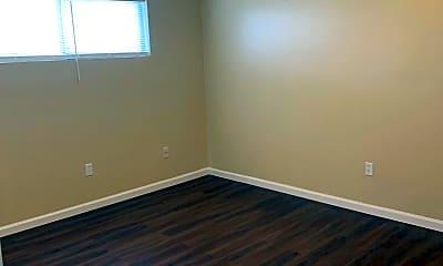 Bedroom, 910 Main St, 2