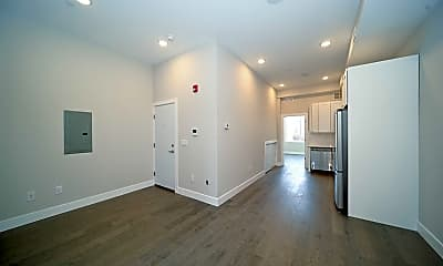 Kitchen, 1415 N 8th St, 2