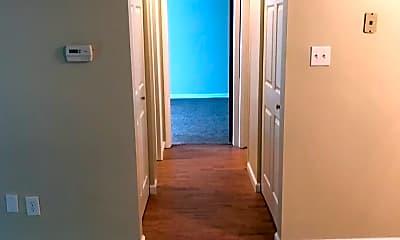 Bedroom, 1270 Highfield Ct, 2