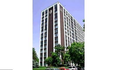 Building, 11801 Rockville Pike 1003, 0