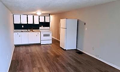 Kitchen, 3640 Flaherty Rd, 1