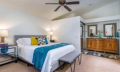 Bedroom, 77888 Woodhaven Dr N, 0