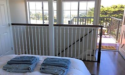 Bedroom, 333 S Park Plaza Dr, 1