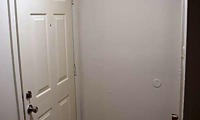 Bathroom, 8116 Dallas Pl, 1