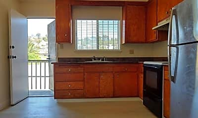 Kitchen, 2238 90th Ave, 1
