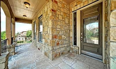 Patio / Deck, 14620 Spillman Ranch Loop, 2