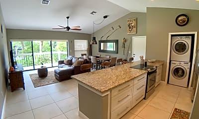 Kitchen, 11863 Wimbledon Cir 502, 0