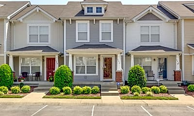 Building, 546 Bradburn Village Cir, 0