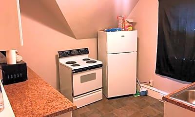 Kitchen, 821 10th St N, 0